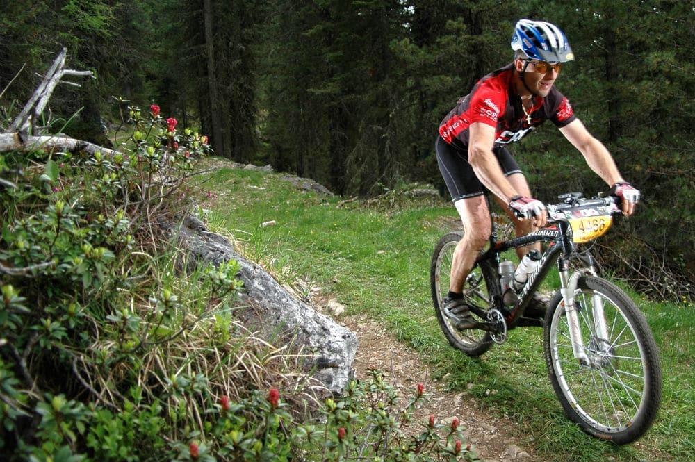 Garni Aretia - emanuel bike 4