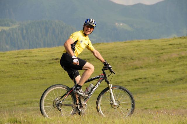 Garni Aretia - emanuel bike 3