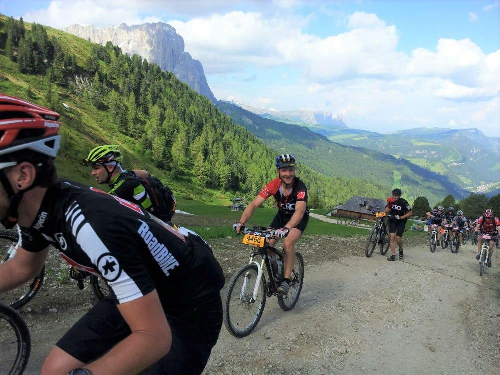 Garni Aretia - emanuel bike 2