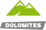 Logo Bike Hotels Dolomites